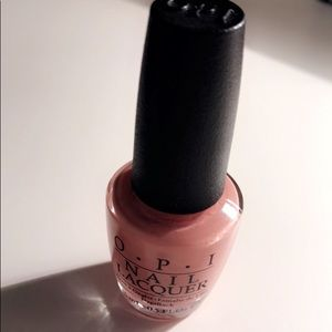 OPI Other - opi nail color